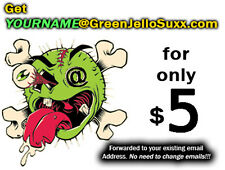 """YourName"" (at) GreenJelloSuxx.com   -- EMAIL FORWARDING *Green Jello Jelly 333*"