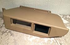 Range Rover P38 Sat Nav Computer Boot Housing Rear Right Boot Cover Navigation