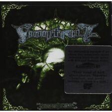 Visor Om Slutet - Finntroll (2006, CD NEUF)