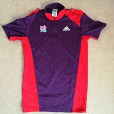 Adidas London 2012 Paralympic Original T-Shirt