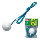 New Tabata Spare Ball with String, Made in Japan, GV0277