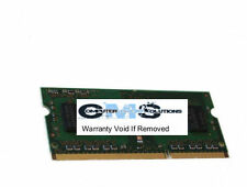 8GB (1X8GB) RAM Memory for ASUS/ASmobile F Series Notebook F450LD