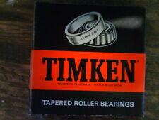67389 Timken Bearing