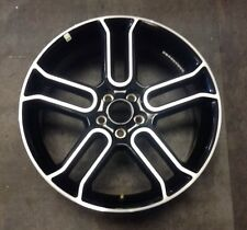 Ford Edge Flex 2013 2014 3903 aluminum OEM wheel rim 20 x 8
