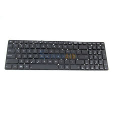 New Laptop Keyboard for Asus K55V A55V A55C K550VD Black US