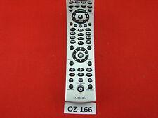 Medion B4S20016398 Original-Fernbedienung #OZ-166