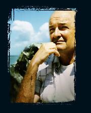 O'Quinn, Terry (13623) 8x10 Photo