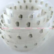 New 50pcs OEM Power Volume Switch Button 4.00mm For Samsung Galaxy S S2 S3 i9300