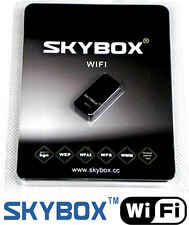 OFFICIAL SKYBOX OPENBOX WIFI USB ADAPTER DONGLE FOR F4 F4S F6 A3 A4 A6 A7 A6 Pro