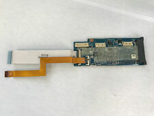 Acer Aspire S3-951 MS2346 WIFI Battery Connector Board PCB SM30-HS WLAN BD