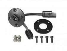 Powerlet Tankbag or Saddlebag Kit Connector Only PTB-001
