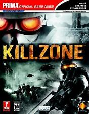 Killzone (Prima Official Game Guide)
