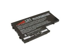 LB1 High Performance battery for Dell Inspiron 5542 Series Laptop Notebook Compu