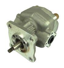 34150-36100 New Kubota L175 L185 L1501 L1801  L225 L2000 L2201 Hydraulic Pump