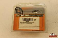 Moose Racing A25-2008 Differential Bearing and Seal Kit