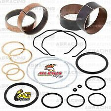 All Balls Fork Bushing Kit For Honda CR 125 2001 01 Motocross Enduro New