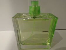 Paul Smith MEN 100ML EDT Spray NEW  *Please see details