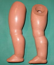 celluloid legs turtle-mark doll 34