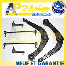 KIT DE SUSPENSION AVANT PEUGEOT 605 3.0 10.1989-09.1999