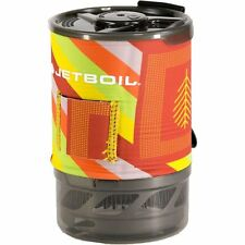 Jetboil Accessory - Cozy in 4 Season Design to fit Zip, Sol and 0.8L Spare Cups