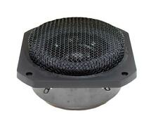 Yamaha NS10M Tweeter Genuine Yamaha Factory Part JA0518A, XC712AA0