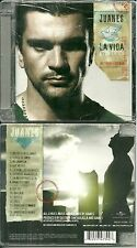 CD - JUANES : LA VIDA ES UN RATICO ( NEUF EMBALLE - NEW & SEALED )