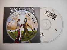 SCISSOR SISTERS : LAURA [ CD SINGLE ] ~ PORT GRATUIT