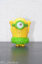 Jurassic Minion From Mcdonalds Happy Meal *Combined Postage Available*