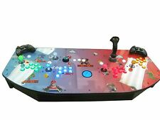 GAMEBOX Gaming System 4 Player HDTV HDMI MAME (tm)