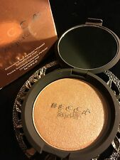 Becca x Jaclyn Hill Shimmering Skin Perfector Pressed Powder CHAMPAGNE POP