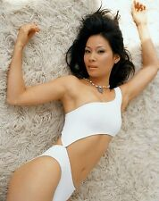 Lucy Liu Unsigned 8x10 Photo (7)