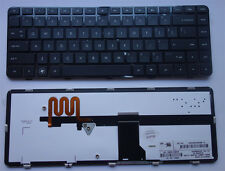Tastatur hp Pavilion DM4 DM4-1000 DM4T DM4-2100sg DM4-2180us backlit Keyboard