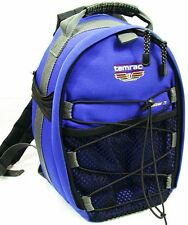 TAMRAC 5273 EXPEDITION 3 Backpack Style Camera Bag~Film-Digital BLUE XLNT Cond!