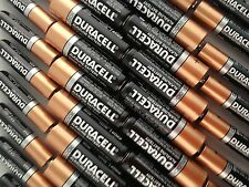 (100 Piece Combo Pack) Duracell Duralock 90 AA and 10 AAA Size Batteries EXP2025