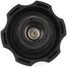 HD Solutions 902-5601 Coolant Recovery Tank Cap