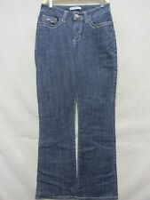 A7917 Lee Slender Secret Lower on the waist Stretch NW/oT Jeans Women 28x31