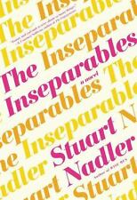 The Inseparables: A Novel-ExLibrary
