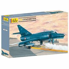 MODEL KIT  HEL80425 - Heller 1:48 - Etendard IV M