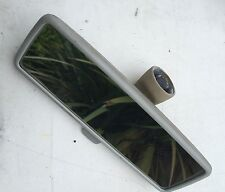 2000-2006 SEAT IBIZA INTERIOR REAR VIEW MIRROR