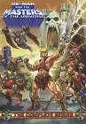 He-Man and the Masters of the Universe ~ Complete Series ~ NEW 4-DISC DVD SET