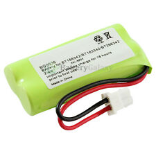NEW OEM BG0036 BG036 Cordless Home Phone Rechargeable Replacement Battery Pack