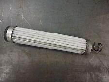JOHN DEERE Genuine OEM Transmission Filter GT275 325 335 345 355D M806848