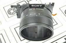 Sony Cyber-shot DSC-RX10 Front Cover Wheel Zoom Flex Repair Part DH9312