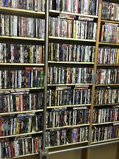 2600 DVDs:  Pick 4 DVDs - $8.99 ***FREE SHIPPING****