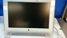 "Apple A1038 20"" Cinema Display ADC Monitor"