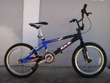 GT Power Series 1.0 Bmx Bicycle #74832