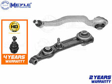FOR MERCEDES CLS 219 E CLASS 211 FRONT LEFT LOWER REAR CONTROL ARMS BALL JOINTS