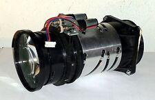 Mitsubishi Projector Lens 375MA PL25755