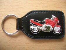 Porte-clés Yamaha GTS Modèle 1993 rouge red Art. 0255