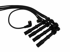MK2 GOLF HT Lead Set for GTI 16V - 905QHT006V